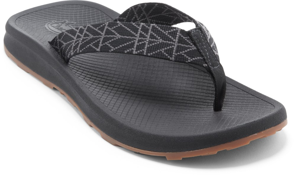 photo: Chaco Playa Pro flip-flop