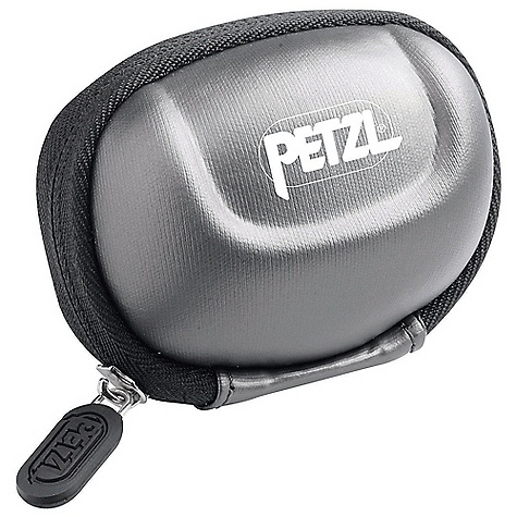 Petzl Zipka 2 Pouch