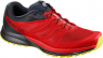 photo: Salomon Men's Sense Pro 2