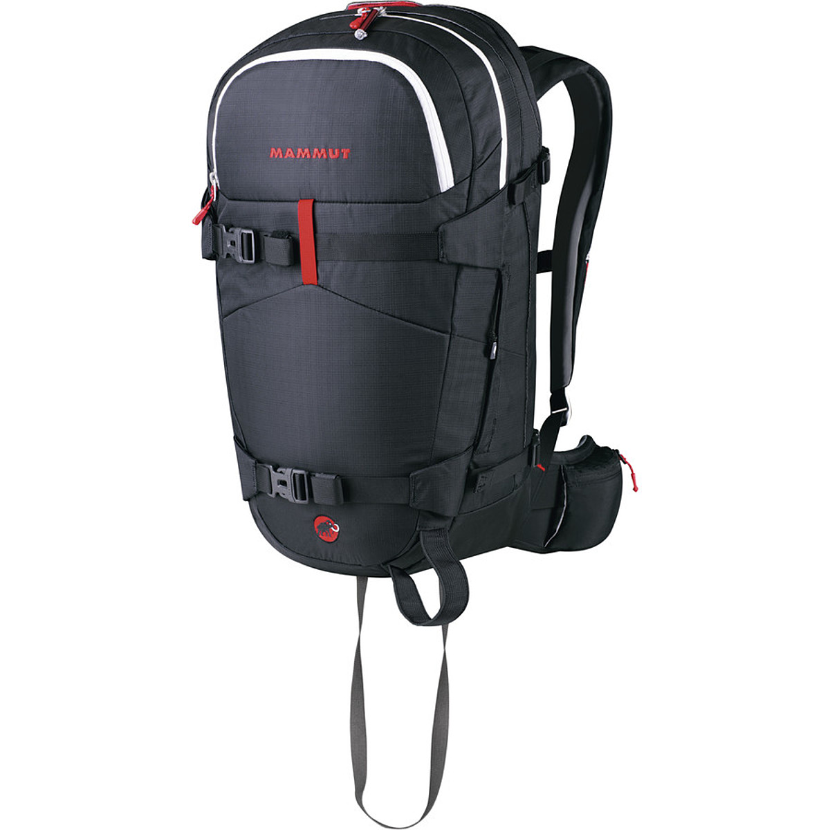 Mammut Ride R.A.S. Avalanche Airbag Backpack