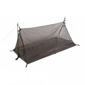 Rab Element 2 Bug Tent