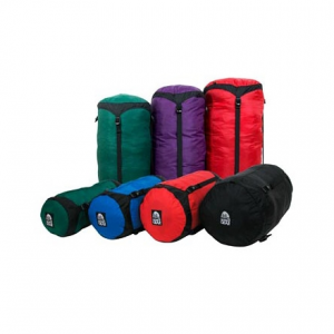 photo of a Granite Gear hiking/camping product