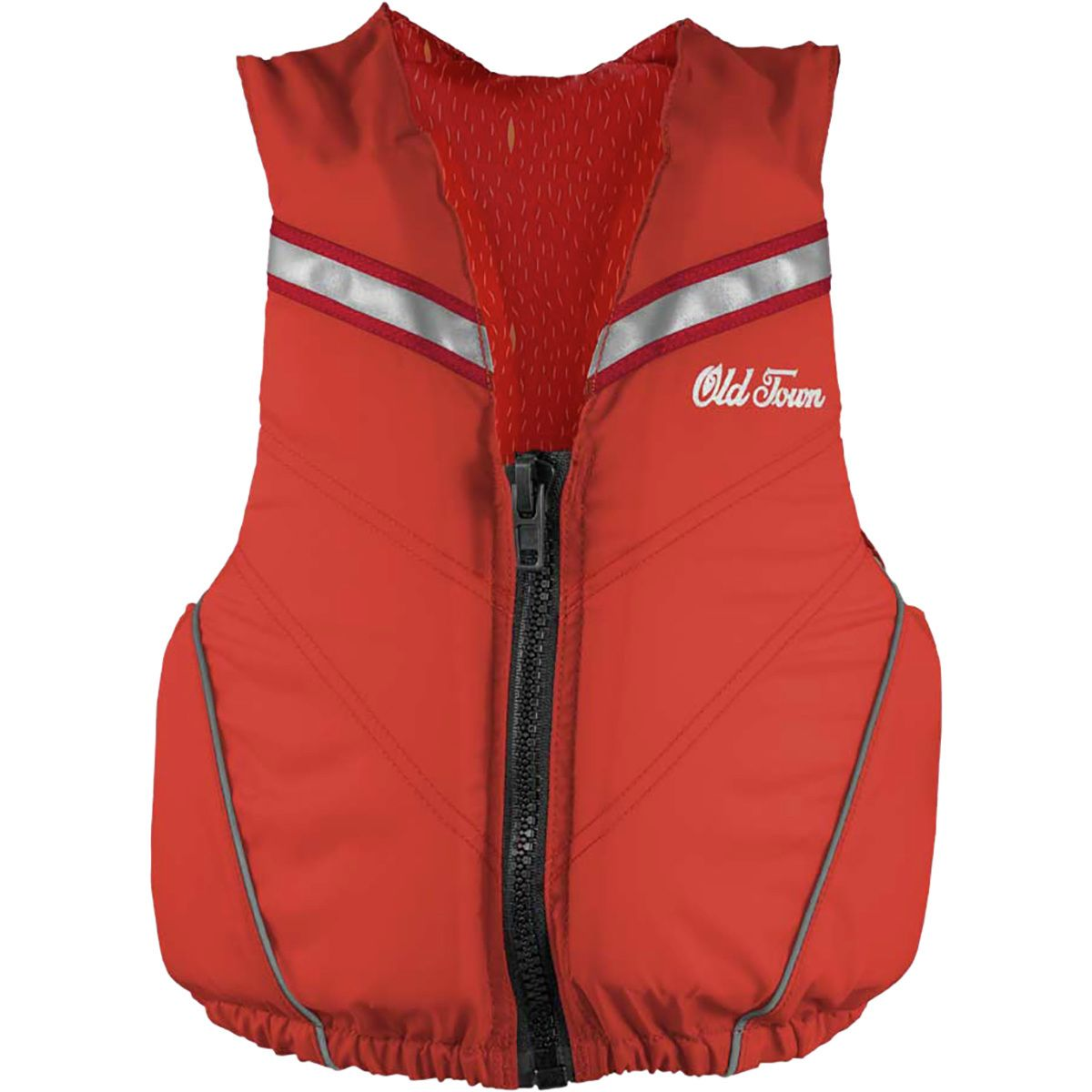 photo: Old Town Volks Jr life jacket/pfd