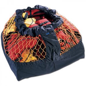NRS PFD Bag