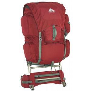 3d2c08fec2 The Best External Frame Backpacks for 2019 - Trailspace
