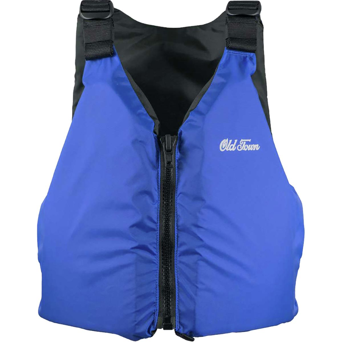photo: Old Town Outfitter Universal life jacket/pfd