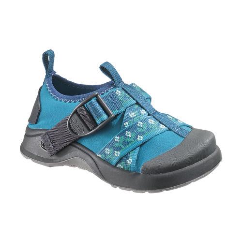 photo: Chaco Girls' Vitim EcoTread Shoe water shoe