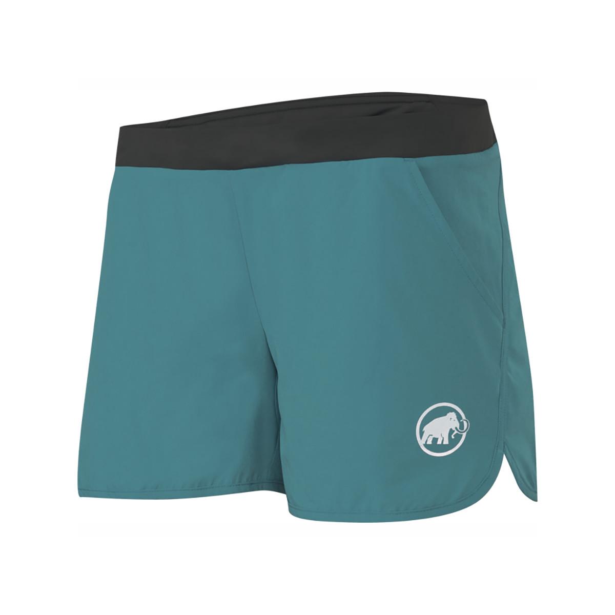 Mammut MTR 71 Shorts