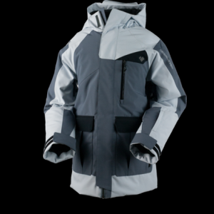 Obermeyer Axel Jacket