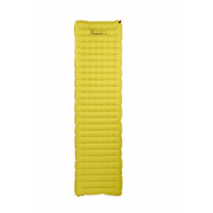 photo: NEMO Tensor 25L air-filled sleeping pad