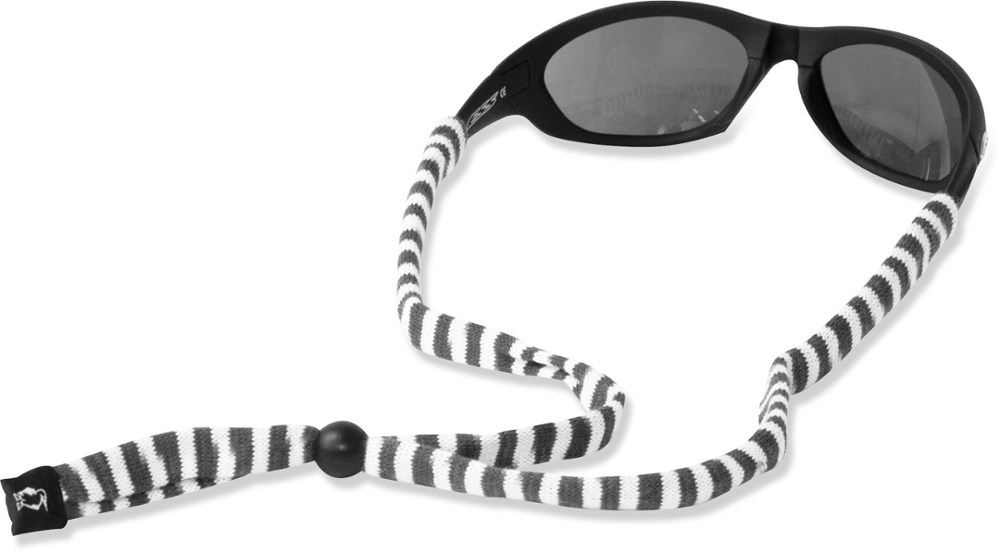 Chums Sunglasses Retainers