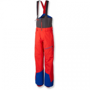 Mountain Hardwear Compulsion 3L Pant