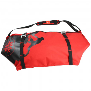 photo: Edelweiss Easy Rope Bag rope bag