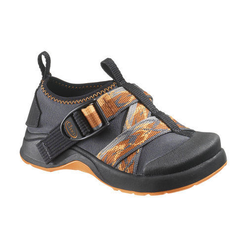 photo: Chaco Vitim EcoTread Shoe water shoe
