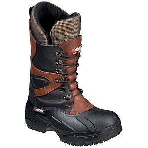 photo: Baffin Apex Pac winter boot