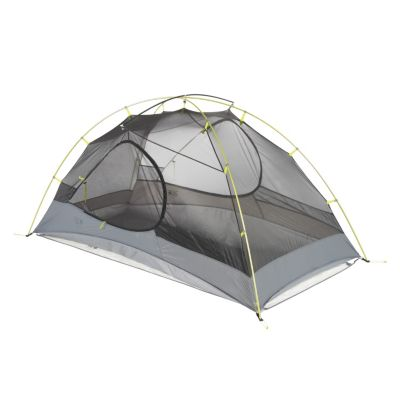 Mountain Hardwear Skyledge 2 DP