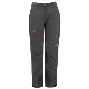 Mountain Equipment Arclight Pant