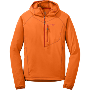 Outdoor Research Whirlwind Hoody