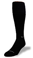 photo of a Swiftwick snowsport sock