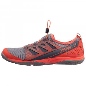 photo of a Helly Hansen footwear product
