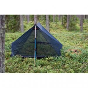 Hilleberg Mesh Ridge Shelter
