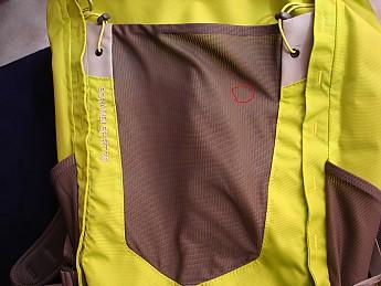 DSC00006_Wear.jpg