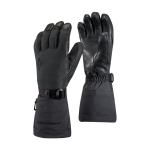 Black Diamond Ankhiale Goretex Gloves