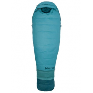 Marmot Angel Fire TL