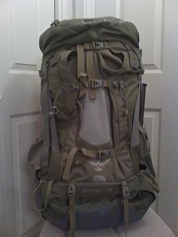 Osprey-1.jpg