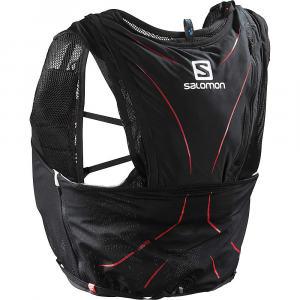Salomon S-Lab Adv Skin 12Set
