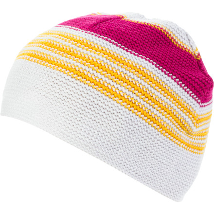 photo: Icebreaker Powder Hat winter hat