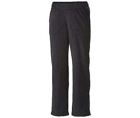 Columbia TechMatic Fleece Pant
