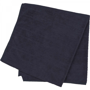 PackTowl Luxe Towel