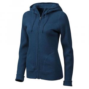 Marmot Evie Sweater