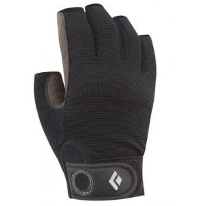 Black Diamond Crag Half-Finger Glove