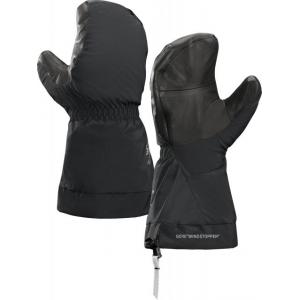 photo: Arc'teryx Alpha SV Mitt waterproof glove/mitten