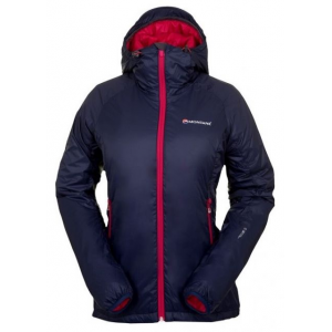 photo of a Montane outdoor clothing product