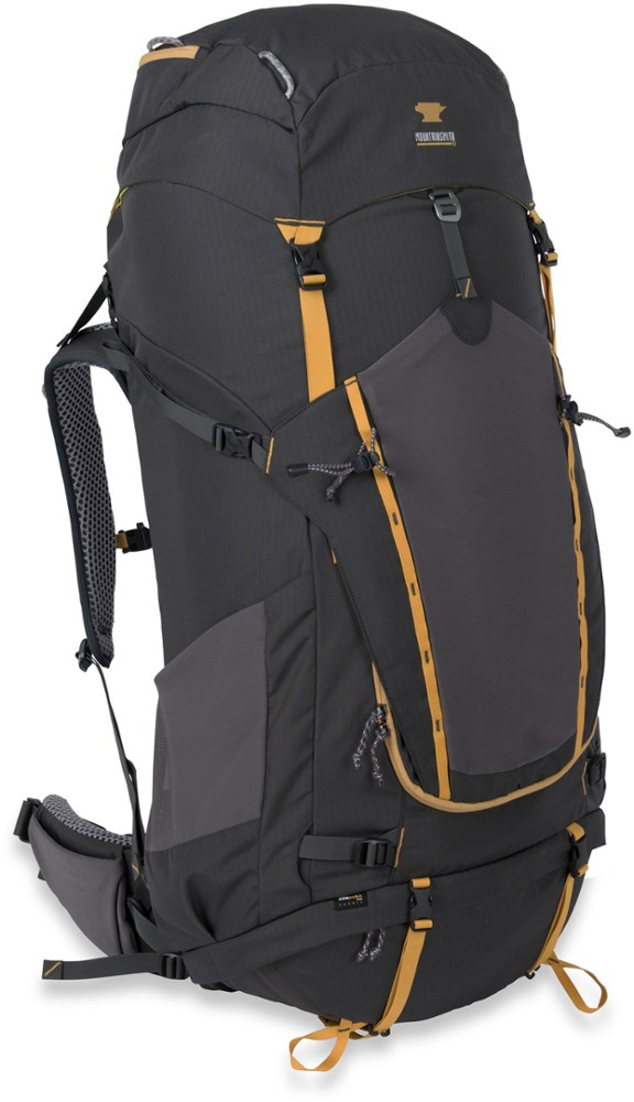 photo: Mountainsmith Apex 100 expedition pack (70l+)
