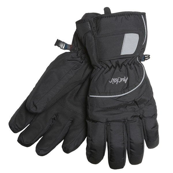 Auclair Flash Gloves