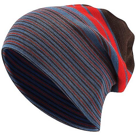 Arc'teryx Rolling Stripe