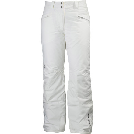 photo: Helly Hansen Vega Pant snowsport pant