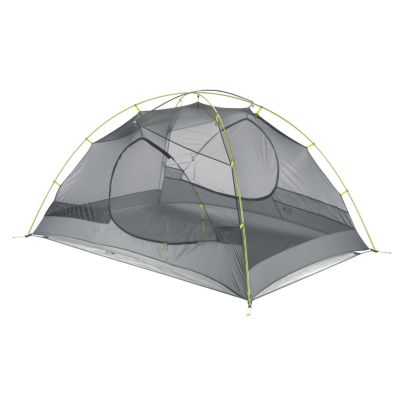 photo: Mountain Hardwear SkyLedge 3 three-season tent