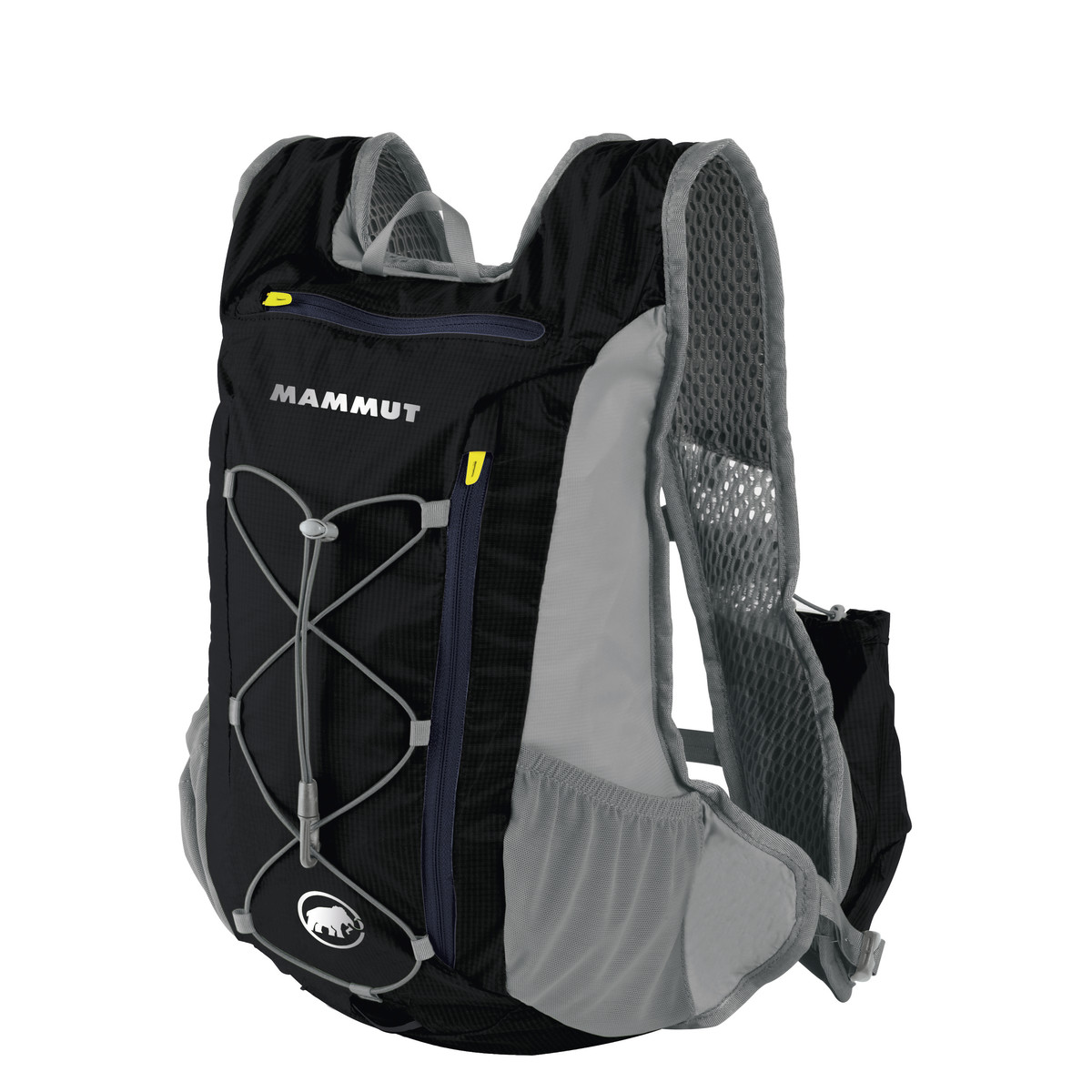 photo: Mammut MTR 201 10+2 daypack (under 2,000 cu in)