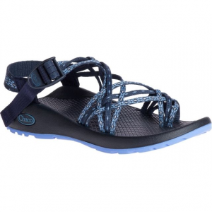 Chaco Z/3 Classic