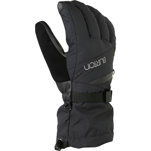Burton Gore-Tex Gloves