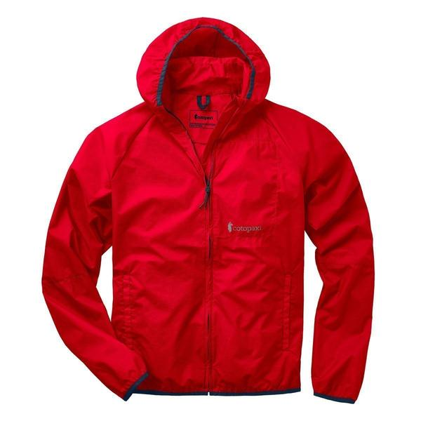 Cotopaxi Paray Lightweight Jacket