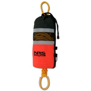 NRS NFPA Rescue Throw Bag