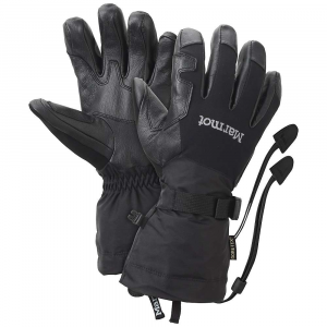 photo: Marmot Big Mountain Glove insulated glove/mitten