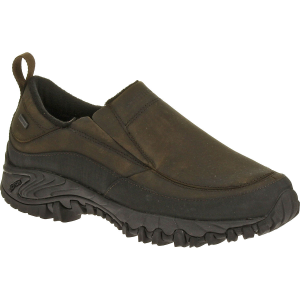 photo: Merrell Shiver Moc 2 footwear product