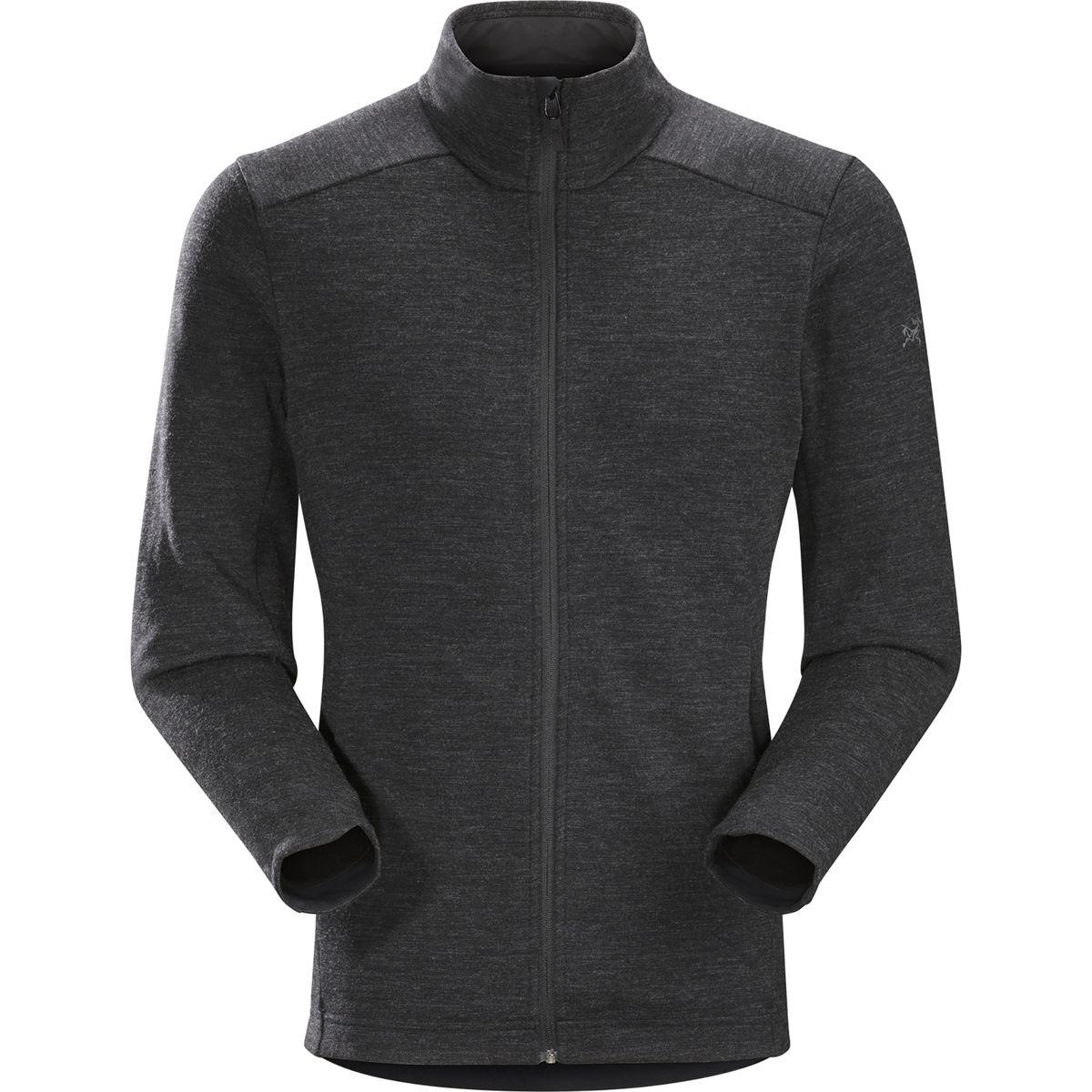 Arc'teryx A2B Vinton Jacket
